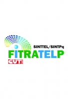 FITRATELP